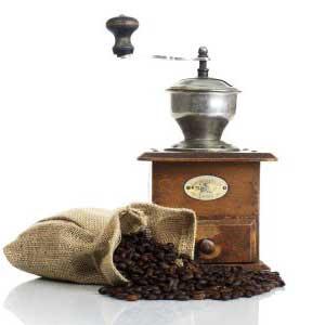 ¿Por qué el olor a café nos pone de buen humor?