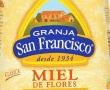 miel-granja-san-francisco