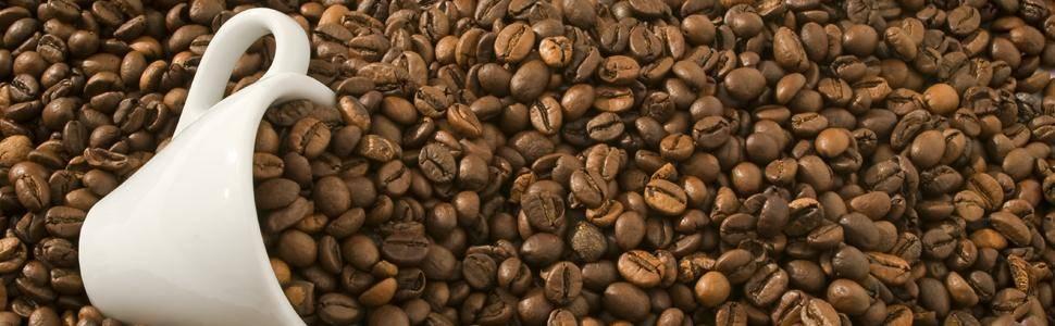 café al por mayor en Valencia