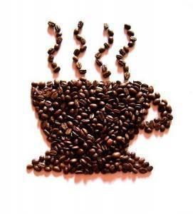 Distribuidores de caf valencia caf s marqu scaf s marqu s for Como buscar distribuidores