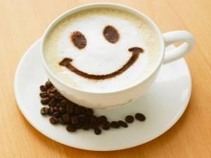 Proveedores de café en Valencia