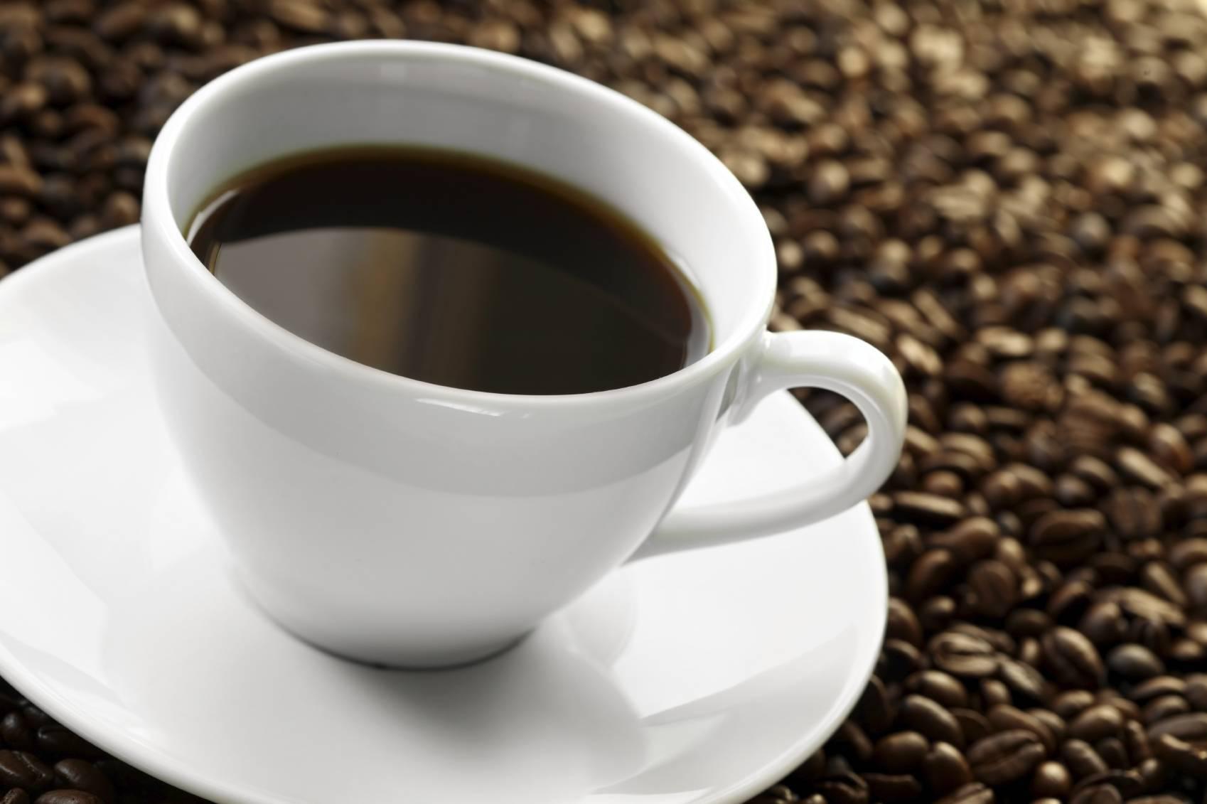 Café para bares y restaurantes