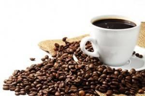 Distribuidor de café en Valencia
