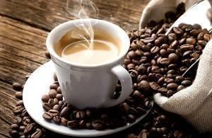 Mayoristas de café Valencia