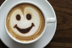 Distribuidores del mejor café en Valencia