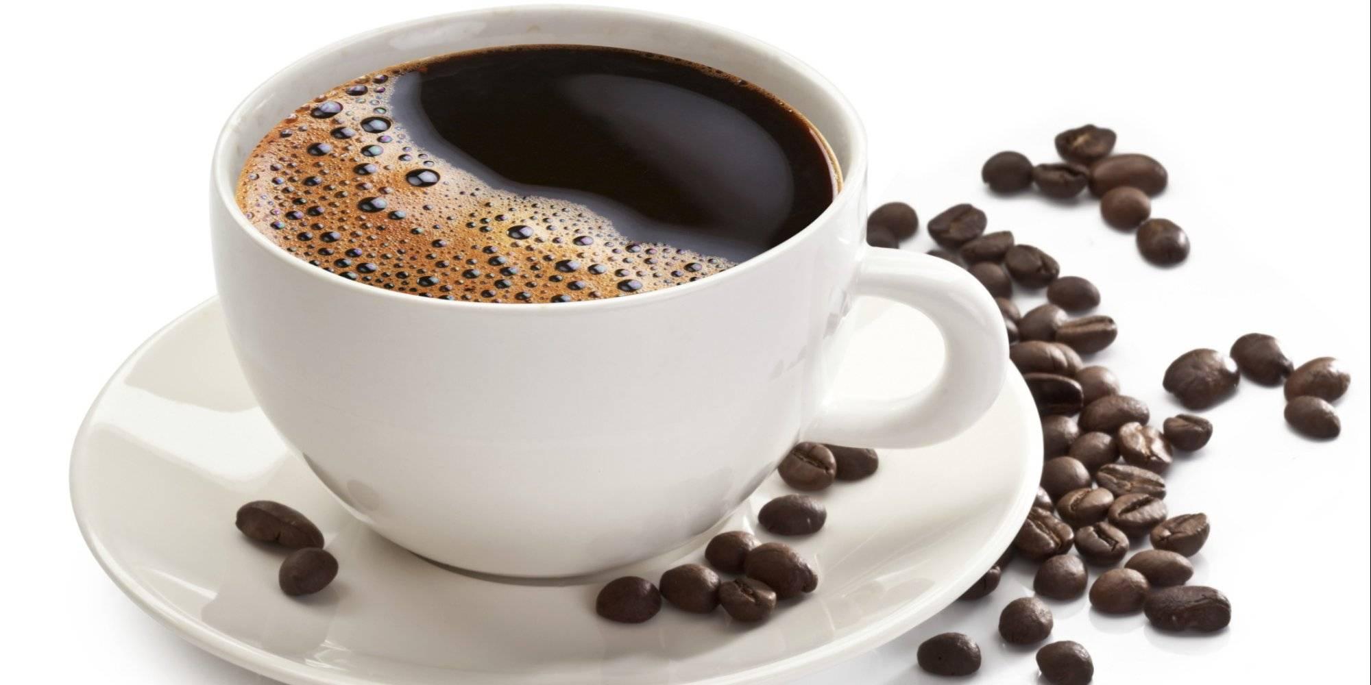 El mejor café para la hostelería