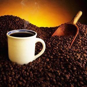 Principales distribuidores de café en Valencia