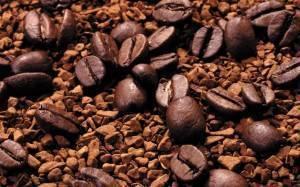 Distribución y venta de café en Valencia