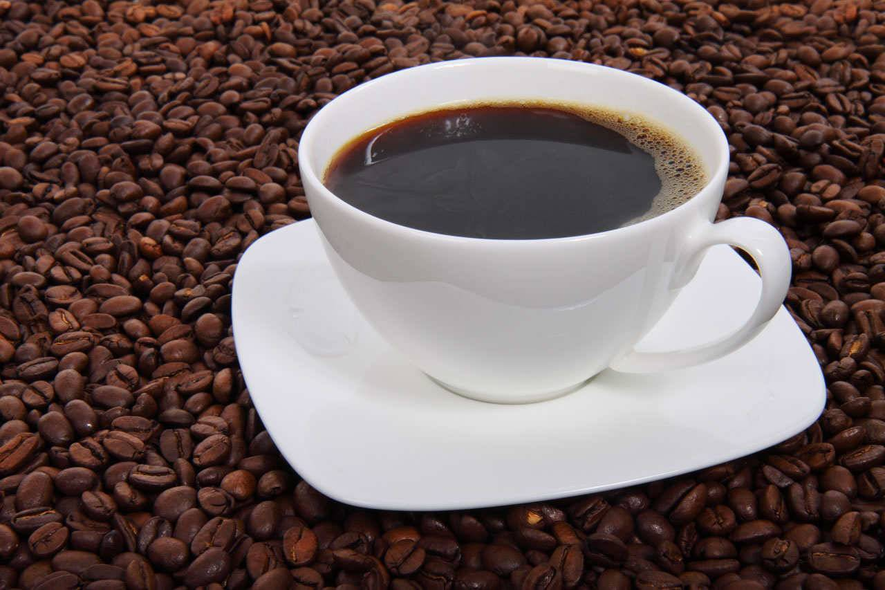 Café en Valencia de calidad insuperable