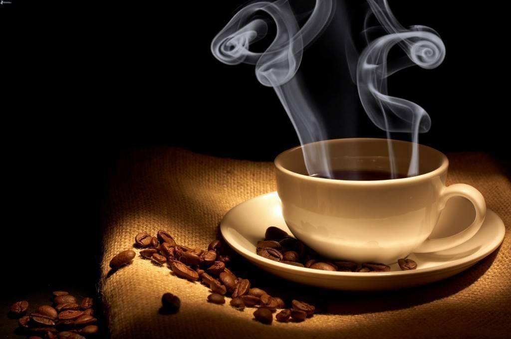 Café en Valencia de gran calidad
