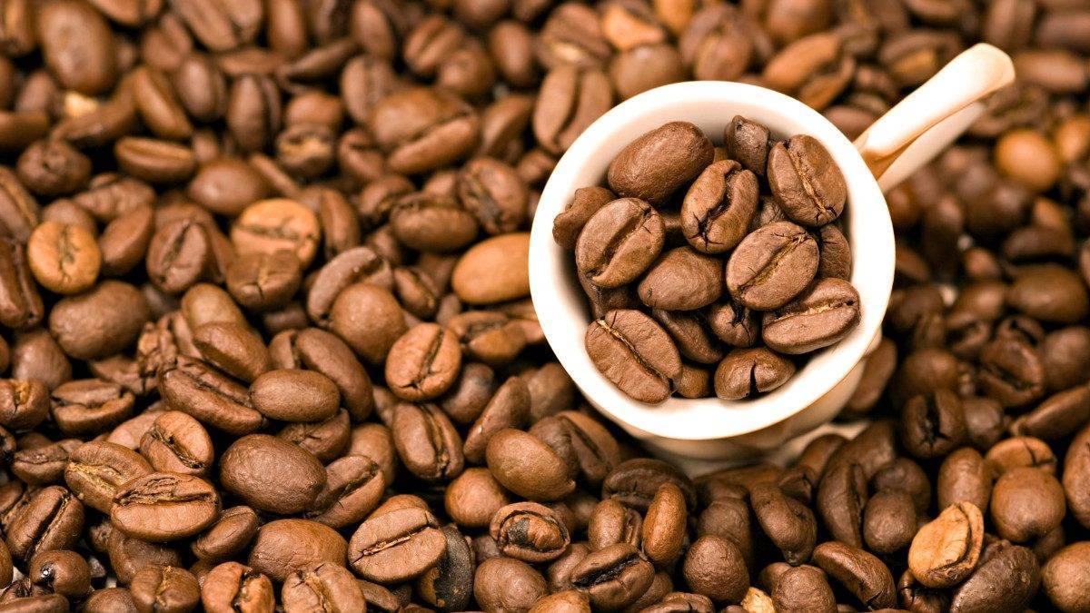 Los principales distribuidores de café en Valencia