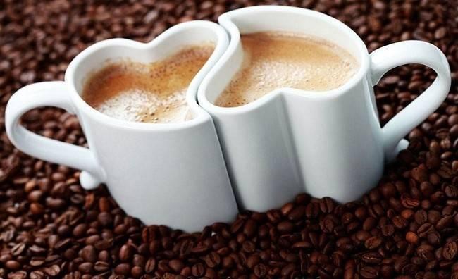 Proveedor de café en Valencia