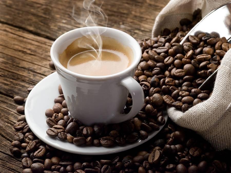 Proveedores de café para la hostelería