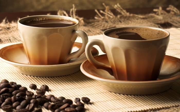 El mejor café de toda Valencia