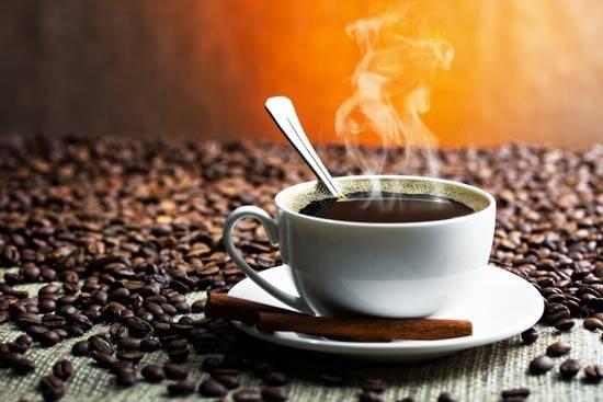 Empresas mayoristas de café