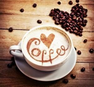 El mejor café de Valencia