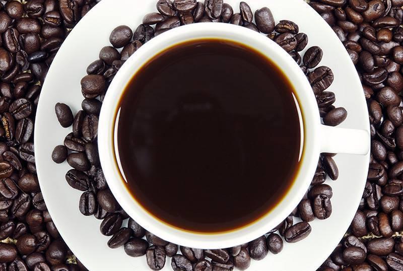 Distribuidores café en Valencia