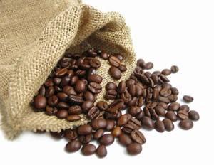 Proveedores de café Valencia