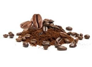 Venta de café Valencia - Granos de café