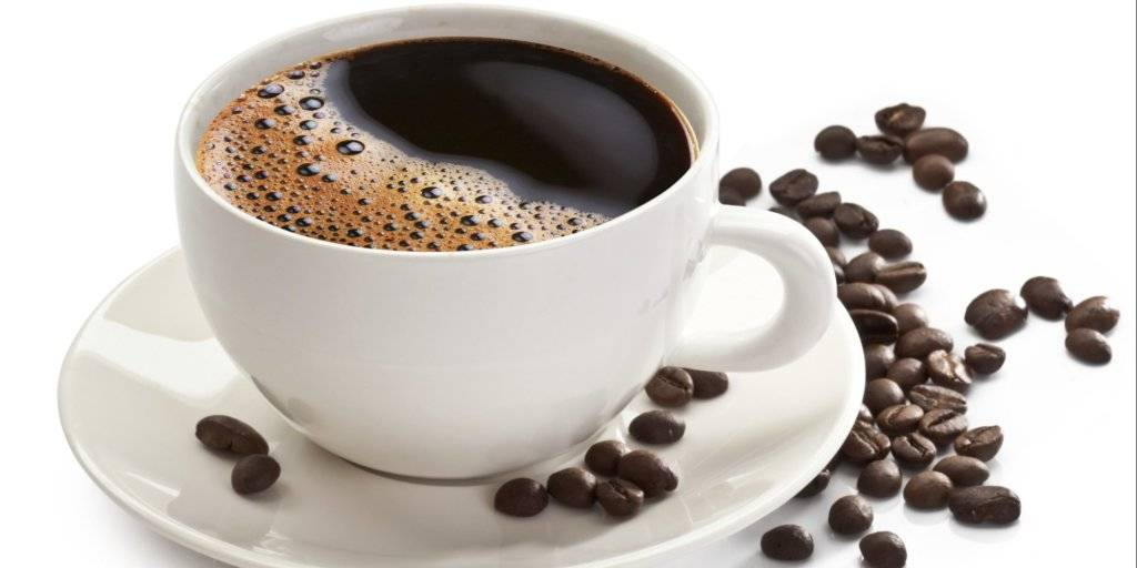 Venta de café Valencia - Imagen de taza de café