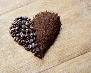 Venta de café de calidad en Valencia