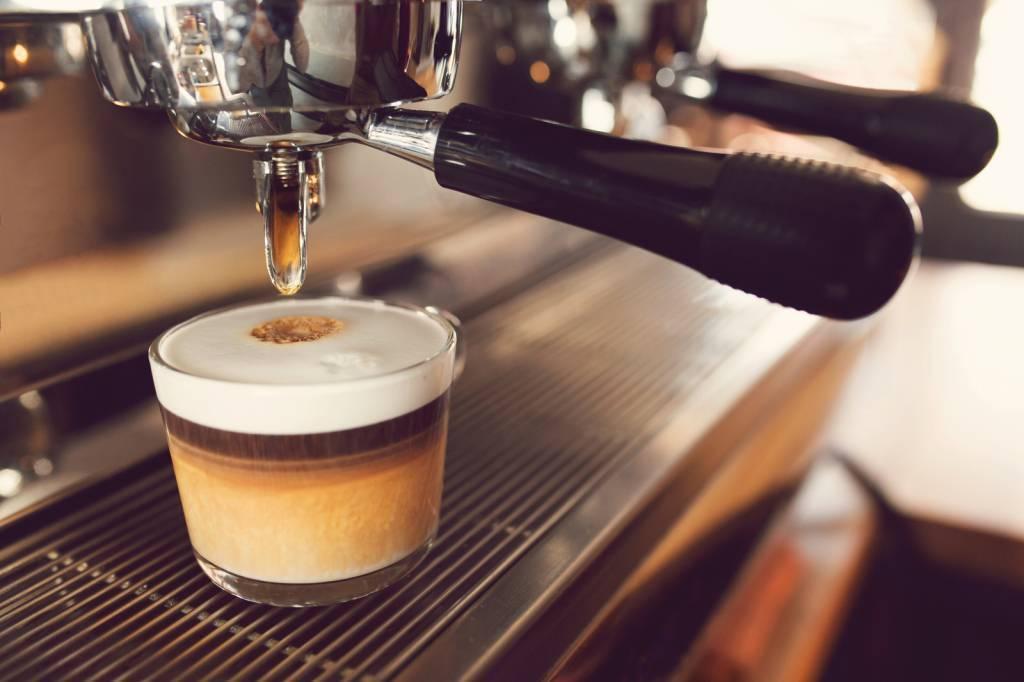 Distribuidores de café Valencia