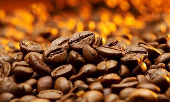 Venta de café Valencia