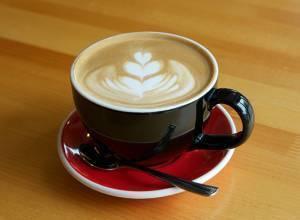 Venta de café para hostelería Valencia