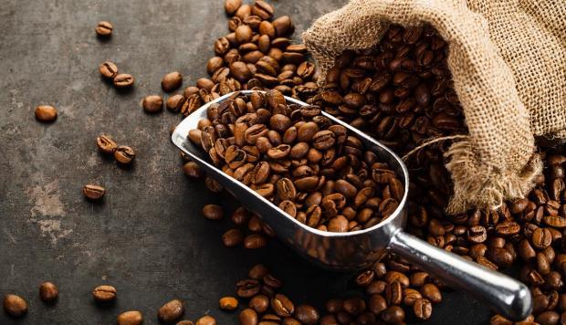 Disponemos de tostadero de café en Valencia