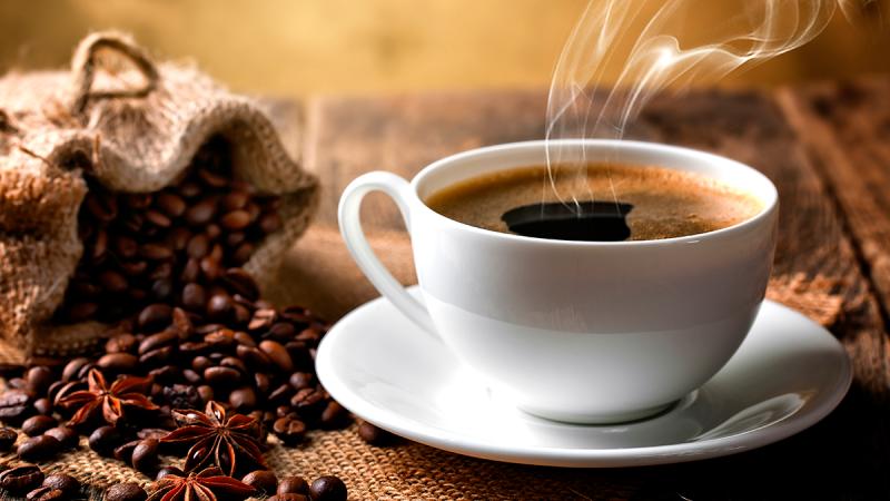 Distribuidores de café en Valencia de gran calidad