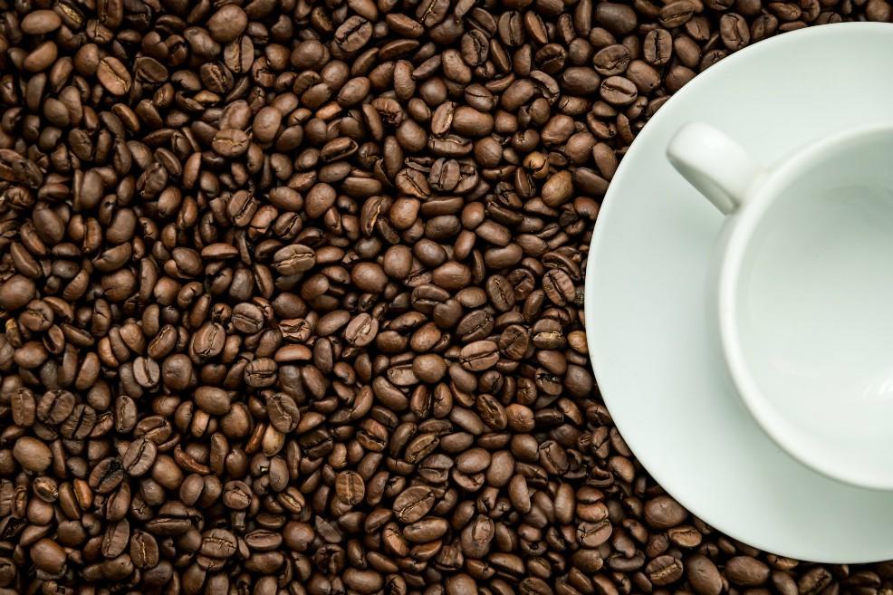 Distribuidores del mejor café de toda Valencia