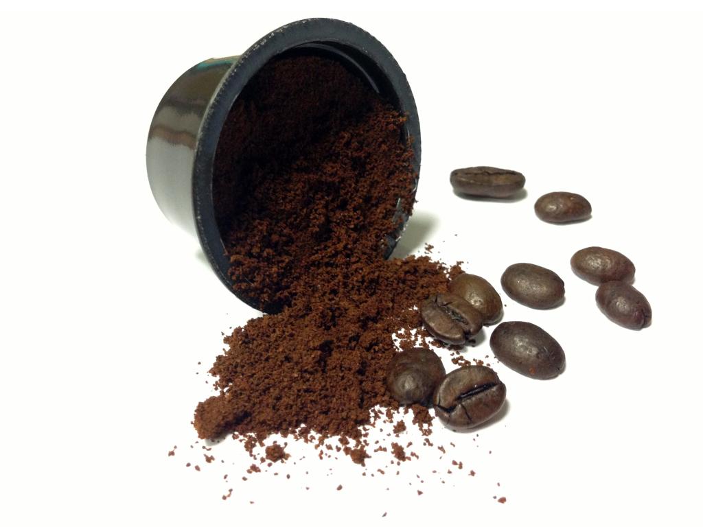 Cápsulas de café para restaurantes Valencia