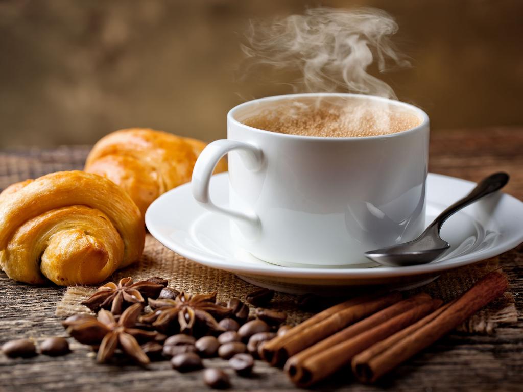 Distribuidores de café al por mayor Valencia