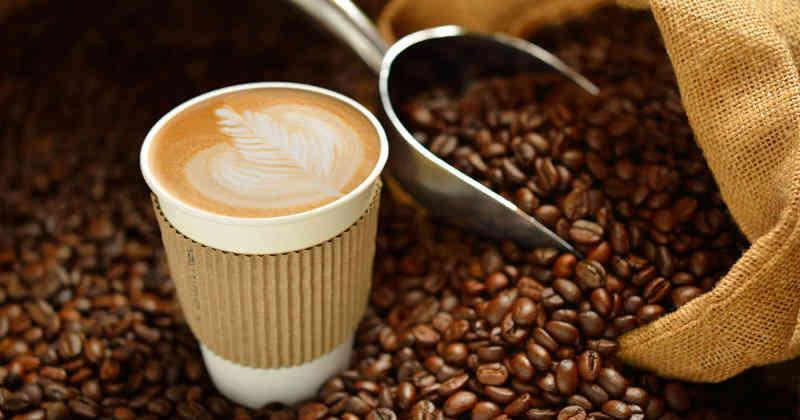 Proveedores de café para hostelería Valencia