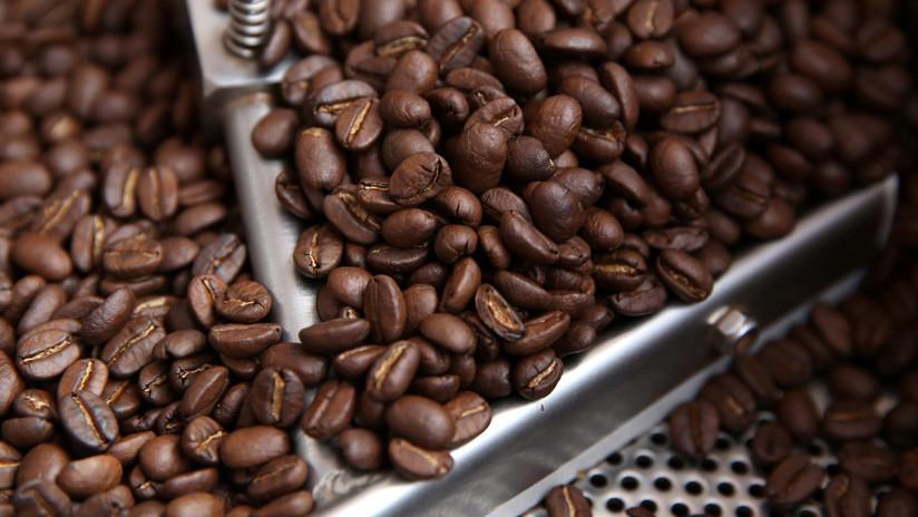 Disponemos de un tostadero de café Valencia