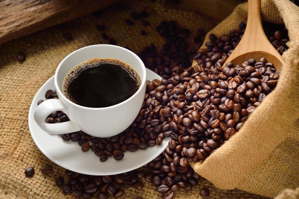 Proveedores y distribuidores de café Valencia