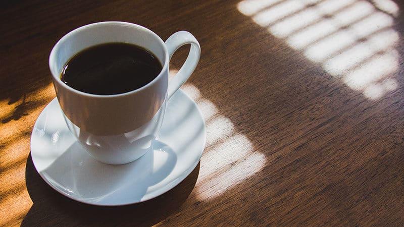 Distribución de café al por mayor Valencia