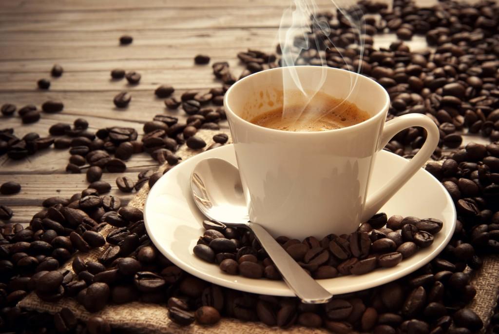 Principales mayoristas de café Valencia