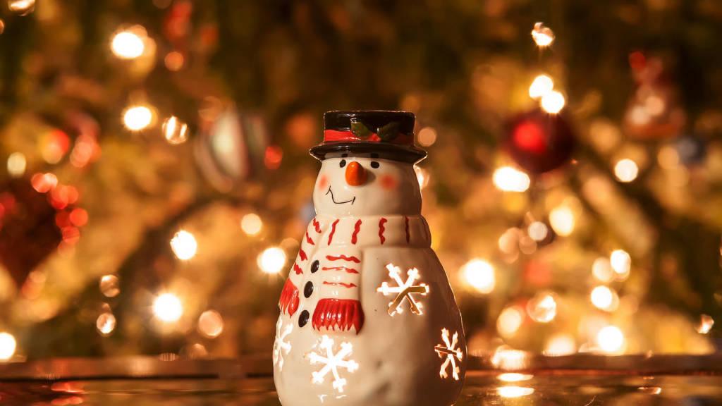 cuando-empiezan-y-terminan-las-vacaciones-de-navidad-en-tu-comunidad