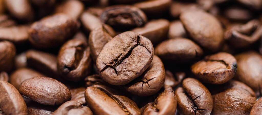 Servicios de venta de café Valencia de calidad