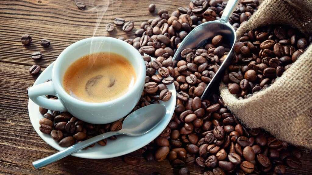 Distribuidores de café de calidad Valencia