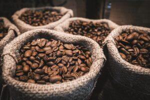Principales distribuidores de café de calidad Valencia