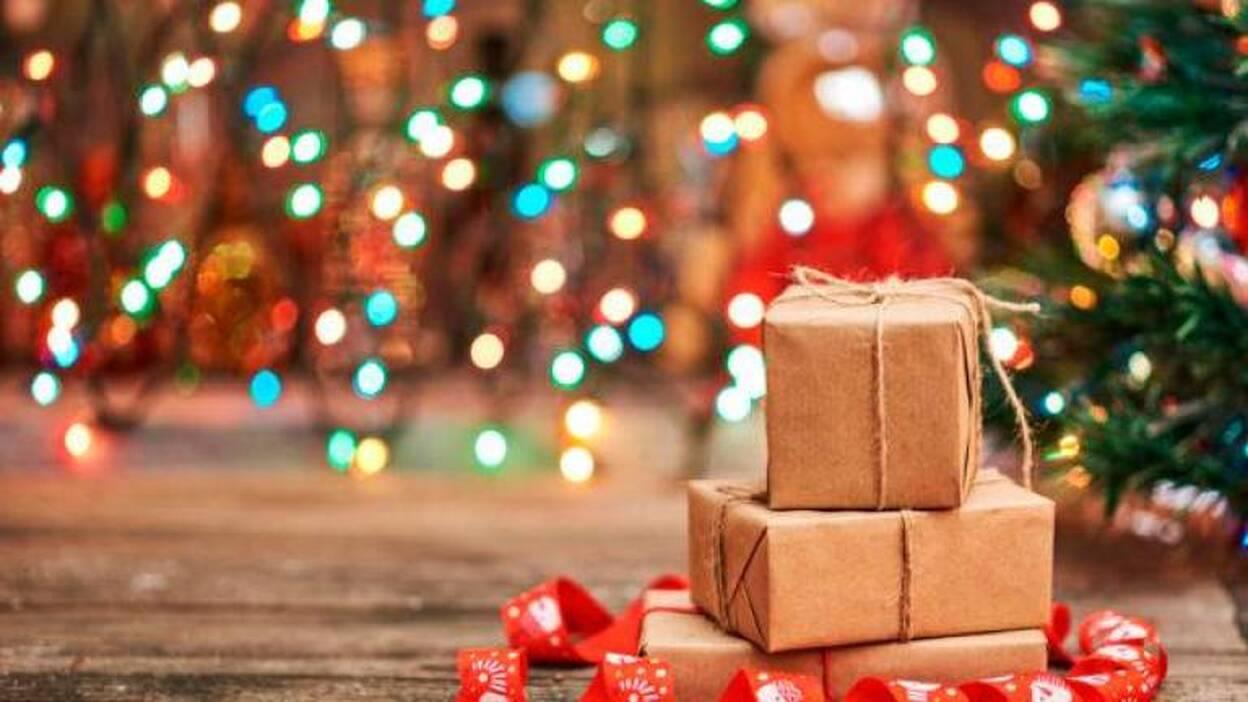 regalos-navidad-612x408_5839671_20191213203017--1248x702