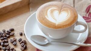 Empresa de café para bares Valencia