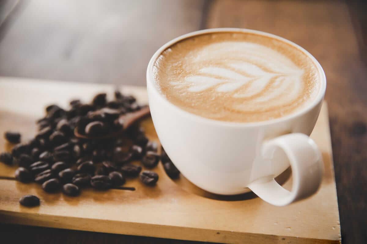 Empresa de café para bares Valencia profesional