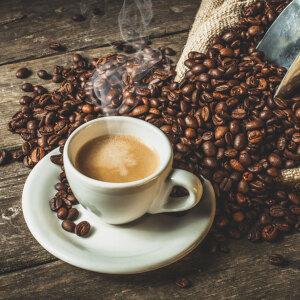 Café para hostelería Valencia de calidad