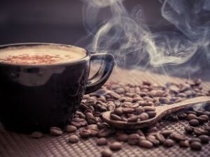 Mayoristas de café Valencia con experiencia y calidad