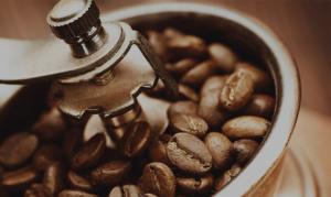 Distribuidores de café de gran calidad en Valencia