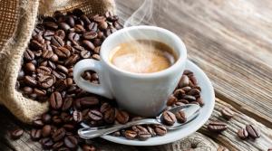 Proveedores de café de calidad Valencia